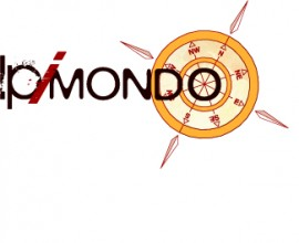 alpimondo-logo-copie